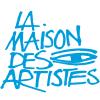 Communiqué de La Maison des Artistes
