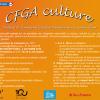 Certificat de Formation à la Gestion Associative dans le secteur culturel