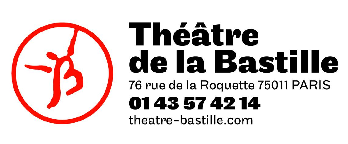 Tarif r duit au th atre de la bastille pour les adh rents for Association maison des artistes
