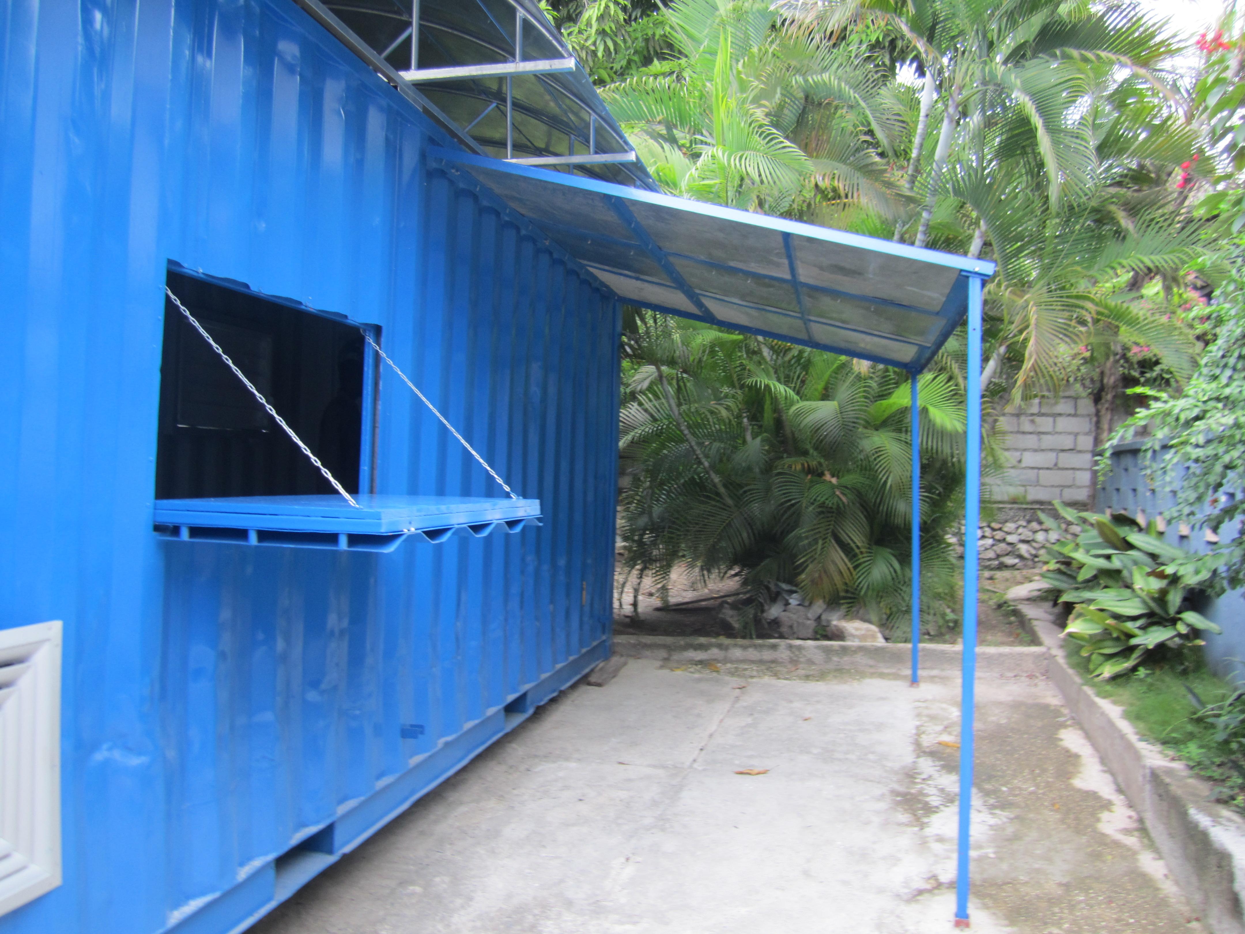 site de rencontre haitienne