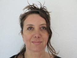 Maria Catuogno