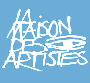 Rothschild vente groupe picard for Association maison des artistes