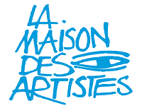 La maison des artistes for Affiliation maison des artistes