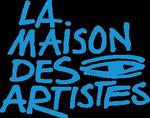 Communiqu de la maison des artistes 25 juillet 2017 for Association maison des artistes