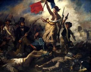 france-exception-culturelle-patriotisme-culture