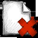 Exemple de contrat d'exposition non-valable