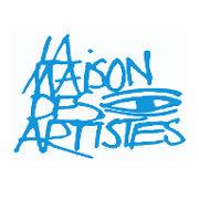 Bulletin d'adhésion à l'association La Maison des Artistes