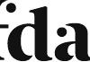 Réunion d'information à Dinan le jeudi 14 septembre