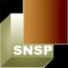 Charte tarifaire conjointe de La MdA et du SNSP