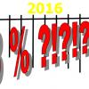 IRCEC… RAAP…. 8% POUR TOUS LES COTISANTS …