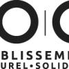 Réunion d'information au 100ECS (Paris), jeudi 28 juin 2018