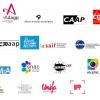 Loi Création, Architecture et Patrimoine – Moteurs de recherche d'images, un vote historique !
