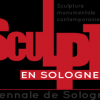 Appel à candidature Sculpt'en Sologne… Nouvelle édition !