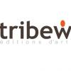 « eBook d'artiste by Tribew » : un concours des Editions Tribew en collaboration avec La Maison des Artistes