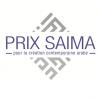 Lauréat 2017 du Prix SAIMA, en collaboration avec La MdA