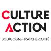 Culture Action : Rencontre Réseau  Mutualiser, Coopérer, Fédérer : Enrichissez votre réseau !