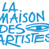 Communication commission Femme-artistes