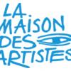 Communication commission Femme-artistes