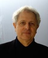 Didier Bernheim