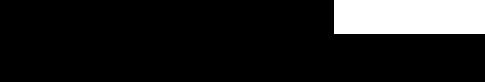 logo-cipac1