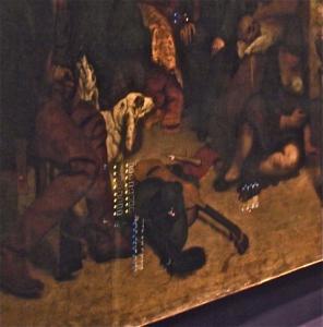 L'Atelier du peintre de Gustave Courbet