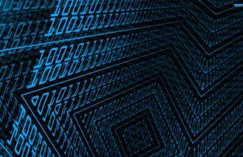 Commission Art, Science et Technologies émergentes