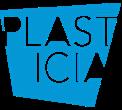 Plasticia