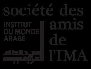 Société des Amis de l'Institut de monde arabe