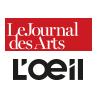 L'Oeil et le Journal des Arts