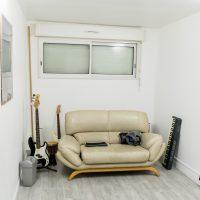 Atelier / Bureau / Box