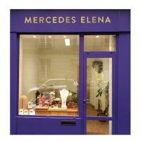 Cherche à partager boutique atelier aux Batignolles.