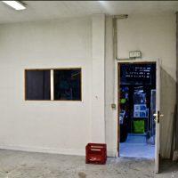 Location bureau ou atelier à partager