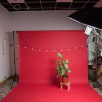 Place atelier Porte des Lilas (poste + accès espace atelier/studio) 2 mois : juillet / août