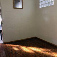 12 m2 dans l'ancient bâtiment loyer de 450€ TTC