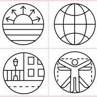 Appels à projets Chroniques Biennale des Imaginaires Numériques 2020