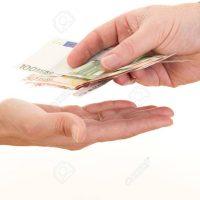 Financez vos projets avec le prêt personnel sans justificatif