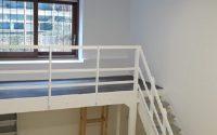 Atelier-Showroom-Studio-Bureau